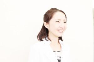 手嶋先生のお写真 (6)