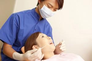 熊川駅で歯科医院をお探しなら歯科医院説明