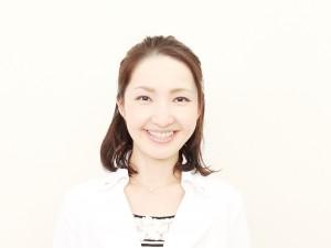 手嶋先生のお写真 (2)