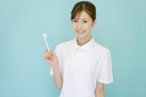 歯周病治療には歯科衛生士のTBIを必要とします