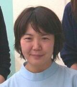 歯科医師 宮澤幸紀子