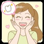 歯肉炎と歯周炎の違い