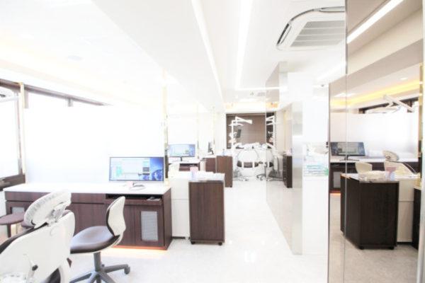 新卒歯科衛生士向け見学会開催のお知らせ