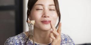 食事・間食の取り方🦷