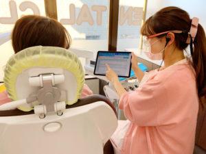 重症 歯 化 病 治療 周 予防
