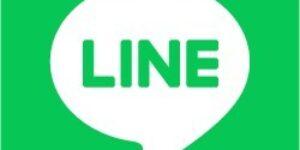 LINE予約・問い合わせに対応対応しております。