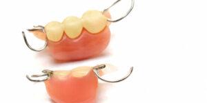 歯と認知症